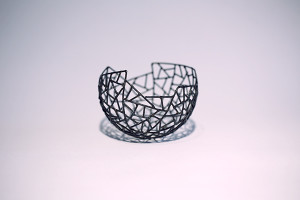 Schale 1,5 mm Draht (3)