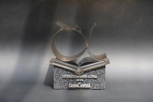 Alpha Award (1)