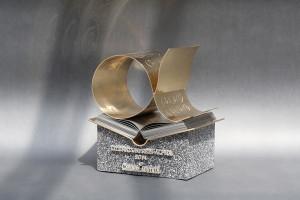 Alpha Award (3)
