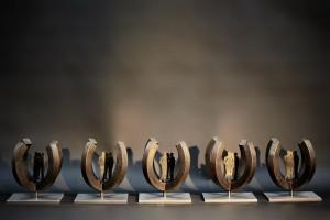 BEA Award 2015 (3)