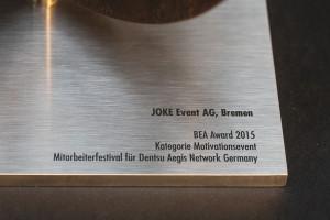 BEA Award 2015 (8)