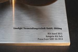 BEA Award 2015 (9)