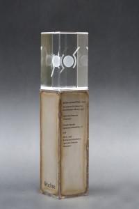 Central Award (1)