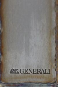 Central Award (11)