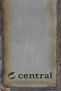 Central Award (13)