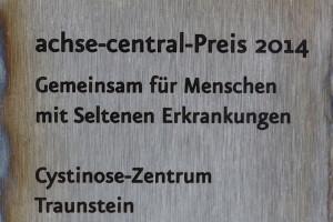 Central Award (14)