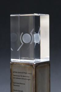 Central Award (5)