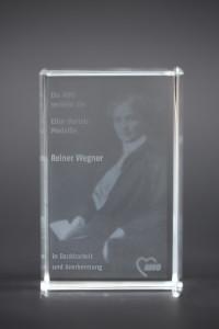 Elise Bartels Medaille (1)