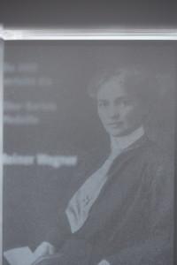 Elise Bartels Medaille (2)