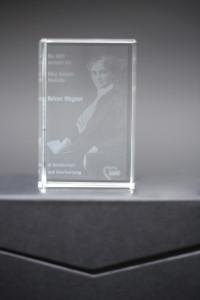 Elise Bartels Medaille (4)