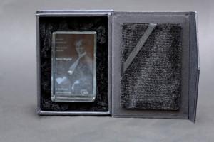 Elise Bartels Medaille (7)