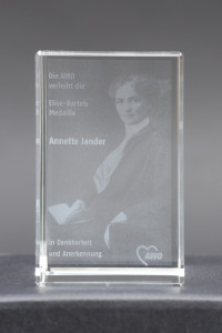 Elise Bartels Merdaille (1)