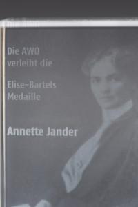 Elise Bartels Merdaille (3)