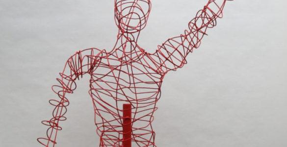 Skulptur-Torso-1-683x1024