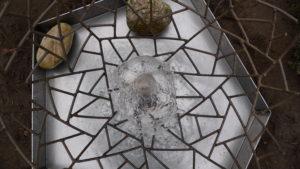 Brunnenanlage (6)