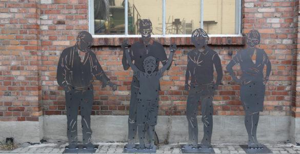 skulpturengruppe-6