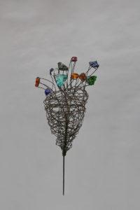 glasblume-1ohne-sockel